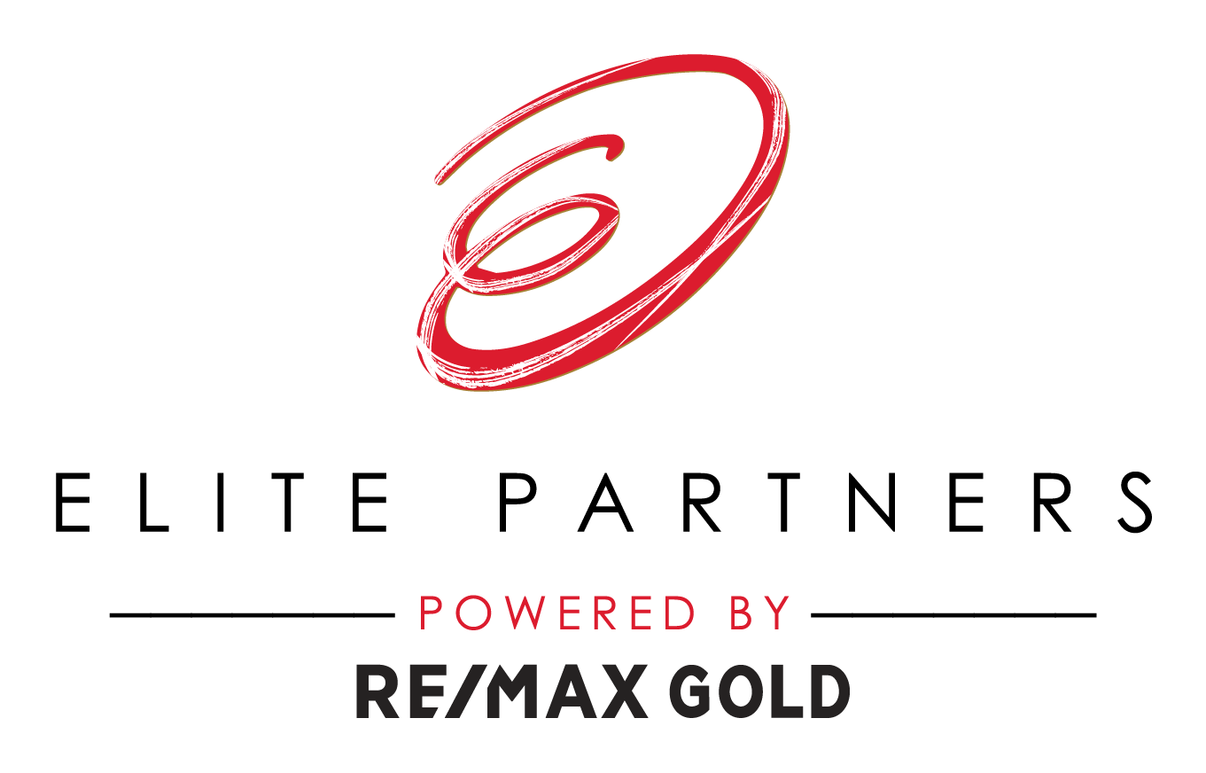 Elite-Partners-Logo