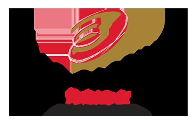 Elite-Partners-Logo-400px