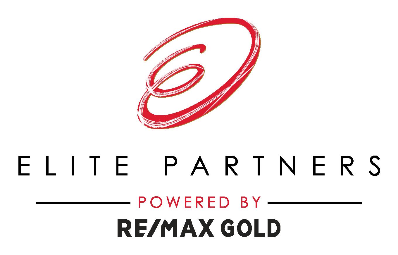 Elite-Partners-Logo.png