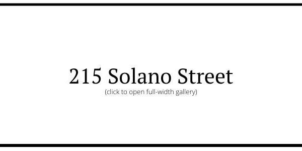 Property Website Photo Gallery Street Address