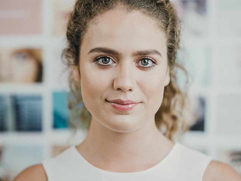 Kim Granzella