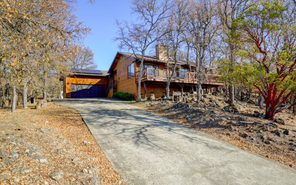 45 19698 Park Hill Rd Low Res