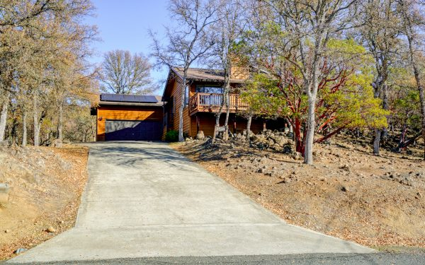 46 19698 Park Hill Rd Low Res