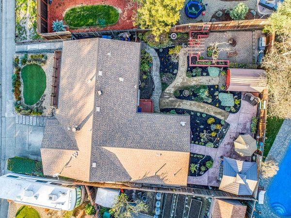 1528-Elizabeth-Drive-Petaluma,-California-94954—aftertec-drone-company-5MB-1