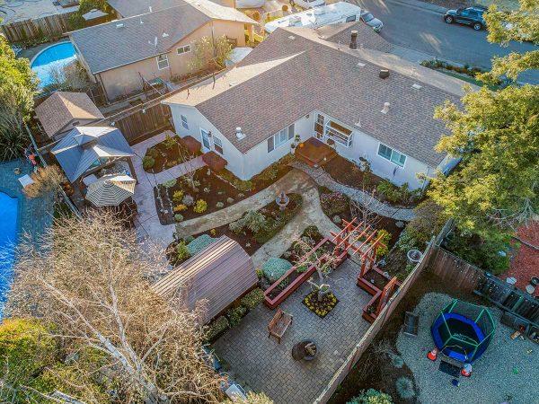 1528-Elizabeth-Drive-Petaluma,-California-94954—aftertec-drone-company-5MB-2
