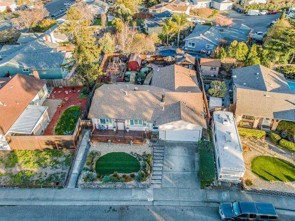 1528-Elizabeth-Drive-Petaluma,-California-94954—aftertec-drone-company-5MB-3