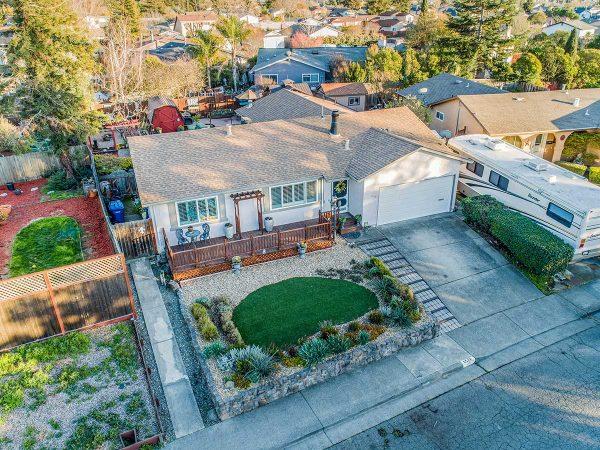 1528-Elizabeth-Drive-Petaluma,-California-94954—aftertec-drone-company-5MB-4