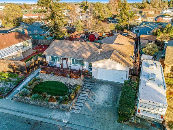 1528-Elizabeth-Drive-Petaluma,-California-94954—aftertec-drone-company-5MB-5