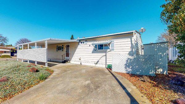 87-Westgate-Circle-Santa-Rosa-CA-95401—aftertec-advamced-imaging-5MB-26