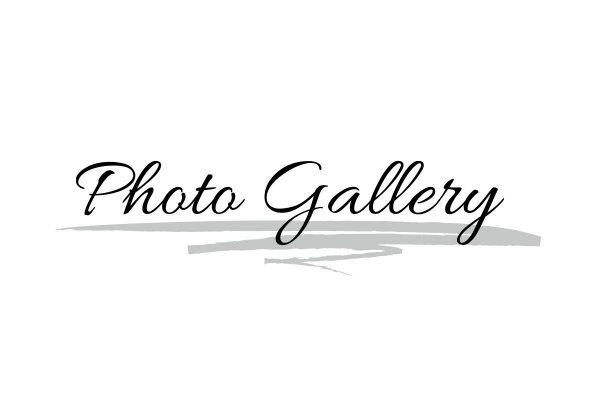 Elite Partners Property Photo Gallery (1)