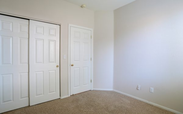 13 7909 Golden Ring Way Low Res