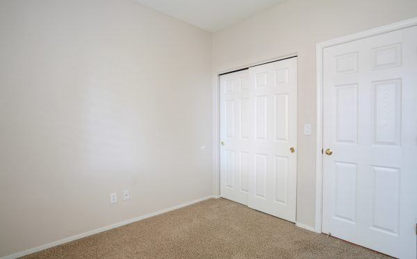 14 7909 Golden Ring Way Low Res