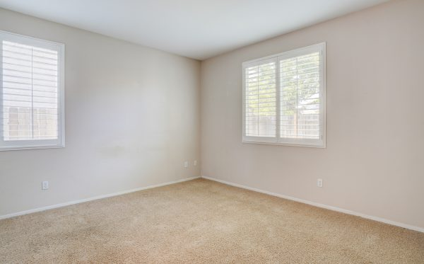 15 7909 Golden Ring Way Low Res