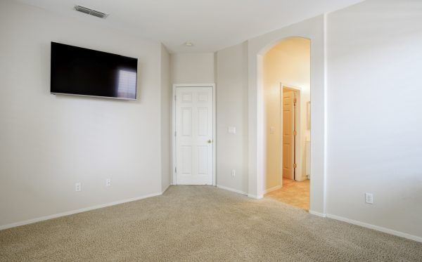17 7909 Golden Ring Way Low Res