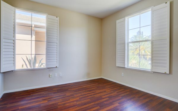 21 7909 Golden Ring Way Low Res