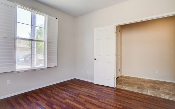 22 7909 Golden Ring Way Low Res