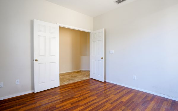 23 7909 Golden Ring Way Low Res
