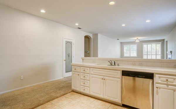 26 7909 Golden Ring Way Low Res