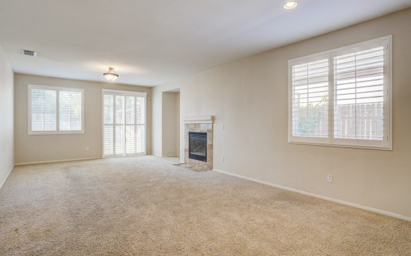 27 7909 Golden Ring Way Low Res