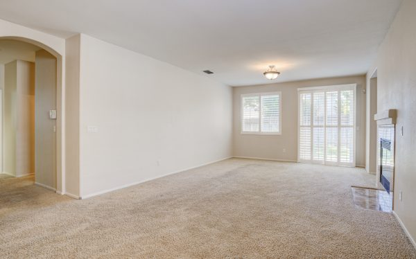 28 7909 Golden Ring Way Low Res