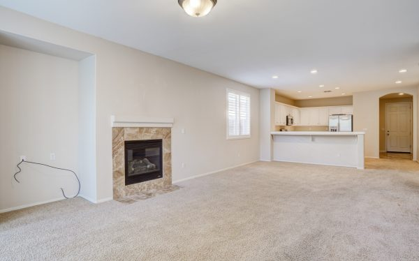 29 7909 Golden Ring Way Low Res