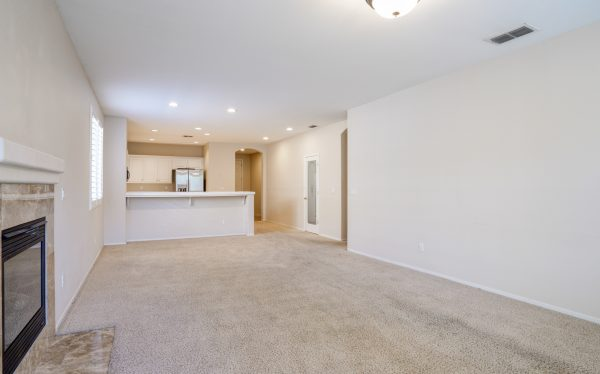 30 7909 Golden Ring Way Low Res