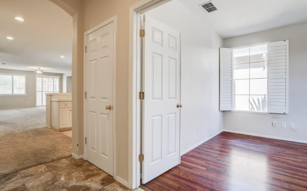 33 7909 Golden Ring Way Low Res