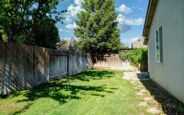 40 7909 Golden Ring Way Low Res