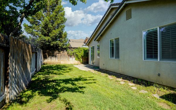 41 7909 Golden Ring Way Low Res