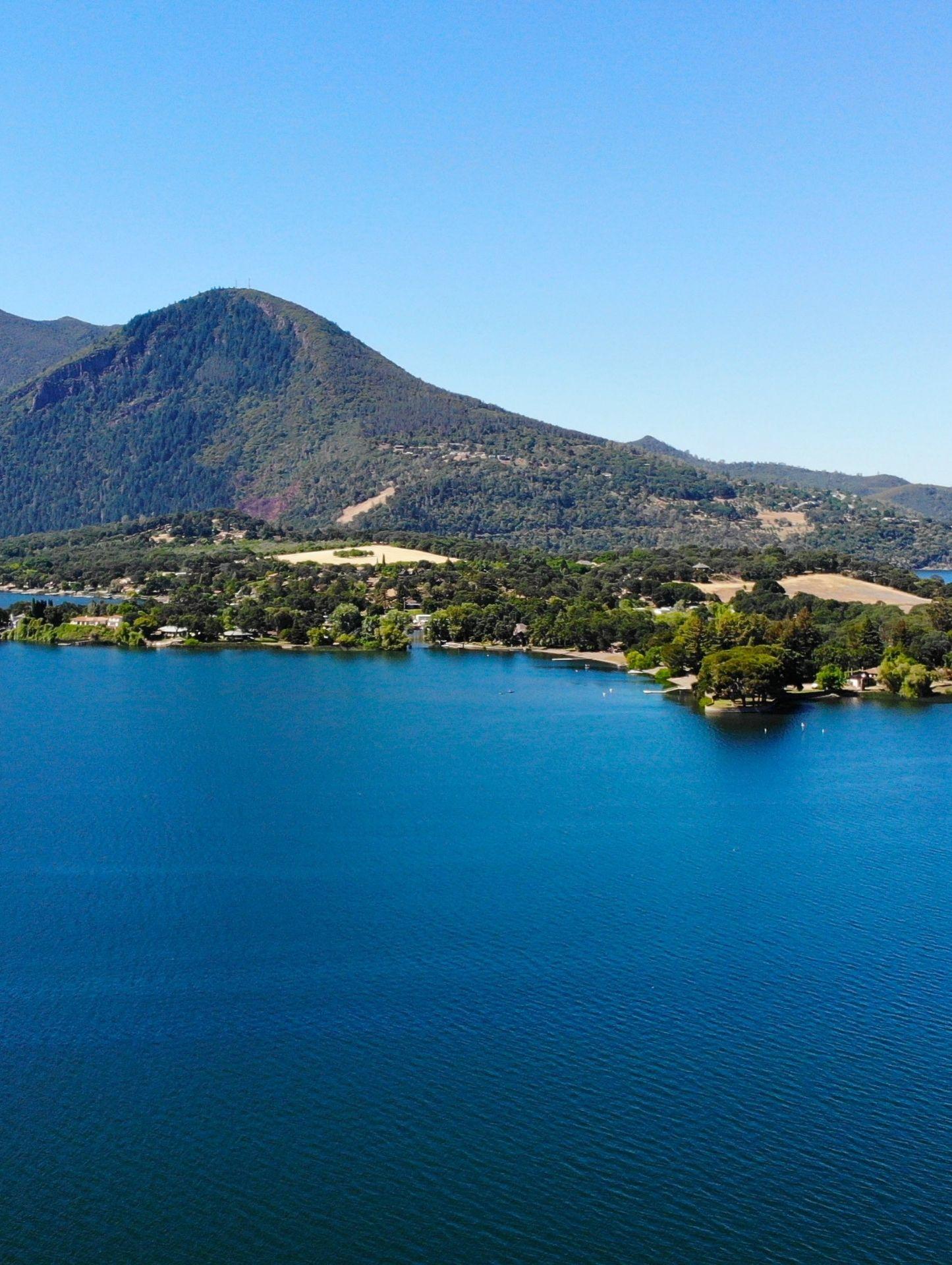 Elite Partners Real Estate Lake County (1)