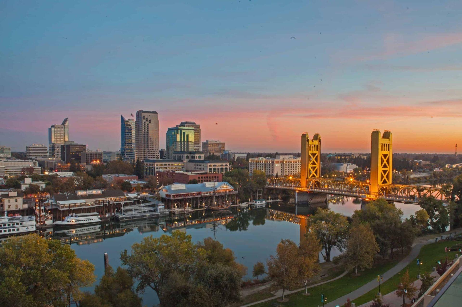 Elite Partners Real Estate Sacramento County