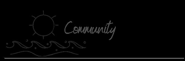 Hidden Valley Lake Community